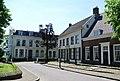 3958 Amerongen, Netherlands - panoramio (7).jpg