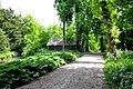 3981 Bunnik, Netherlands - panoramio (105).jpg