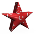 3D turkish star.png
