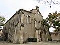 3 - 261119 - 03 - Eglise St Jean Baptiste.jpg