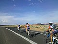 3 cyclists.jpg