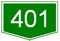 401-es főút.png