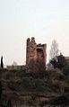 404 Torre de Pinós (Granollers), des de l'Hospital.jpg