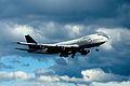409ar - Focus Air Boeing 747-200F, N361FC@ZRH,20.05.2006 - Flickr - Aero Icarus.jpg