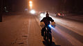 40 below commute (6734157119).jpg