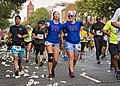 41st Annual Marine Corps Marathon 2016 161030-M-QJ238-073.jpg