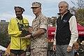 41st Marine Corps Marathon 161030-M-EL431-1073.jpg