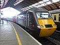 43321 Edinburgh to Plymouth (14874126385).jpg