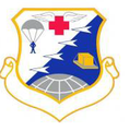 435th Tactical Airlift Wing emblem.png