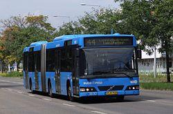 44-es busz (FLR-745).jpg