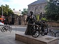 449 Molly Malone Statue, Dublin.jpg