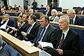 44 posiedzenie Senatu Kancelaria Senatu.JPG