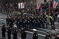 45th Presidential Inaugural Parade 170120-A-WF450-102.jpg