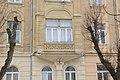 46-101-1222 Lviv DSC 0249.jpg