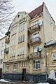 46-101-1243.житловий будинок. Пекарська, 49.jpg