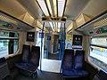 465151 refurbished interior.jpg