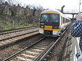 465924 at Wandsworth Road.jpg