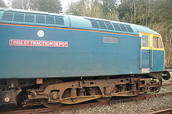 47375 at Okehampton railway station (0264).jpg