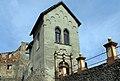 4771viki Zagórze Śląskie - zamek Grodno. Foto Barbara Maliszewska.jpg