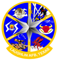 47 Operations Gp Gaggle Patch.png