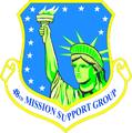 48 Maintenance Gp emblem.png