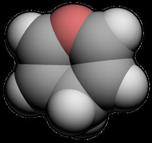 Pyran - Image: 4HPyran 3d