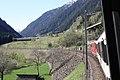 4 IR Gotthard-Weekender Gurtnellen 220418.jpg