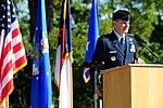 4th FW welcomes new commander 140602-F-YG094-200.jpg