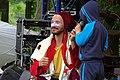 5.8.16 Mirotice Puppet Festival 145 (28174671184).jpg