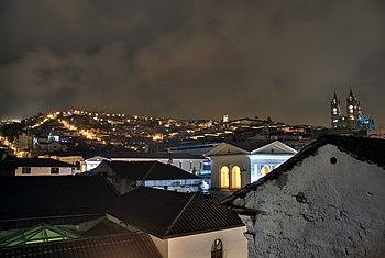 50 - Quito - Décembre 2008.jpg