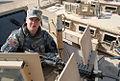 50th Infantry Brigade Combat Team Activities DVIDS161586.jpg