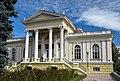 51-101-0551 Odesa Lanzheronivska DSC 0287.jpg