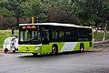5131076 at Gongyi Dongqiao (20210721143303).jpg