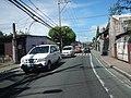 5140Marikina City Metro Manila Landmarks 36.jpg