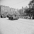 51st victory parade.jpg