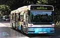 520 EMTSAM - Flickr - antoniovera1.jpg