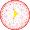 542 symmetry 00a.png