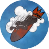 568th Bombardment Squadron - Emblem.png