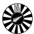 59RTlogos (Nouvelle Zélande).jpg