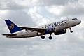 5B-DBO Cyprus Airways (3878731572).jpg