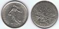 5 Francs 05.png