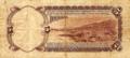 5 Francs in Gold - Dansk-Vestindiske Nationalbank (1905) 06.png