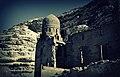 6مسجد شاهين الخلوتى.jpg