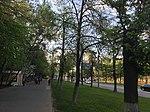 60-letiya Oktyabrya Prospekt, Moscow - 7517.jpg