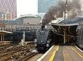 60009 London Victoria to Weymouth 1Z67 Dorset Coast Express (36358548300).jpg