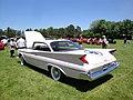 60 Chrysler Windsor (5833338964).jpg
