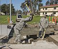 60th Civil Engineer Squadron 150305-F-RU983-070.jpg