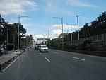 6315NAIA Road Santo Niño, Parañaque City 09.jpg