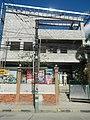 639Valenzuela City Metro Manila Roads Landmarks 12.jpg