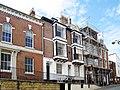 63 High Street, Hastings - geograph.org.uk - 1307830.jpg